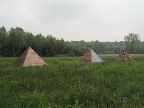 http://laurentledeunff.fr/files/gimgs/190_pyramides-1.jpg