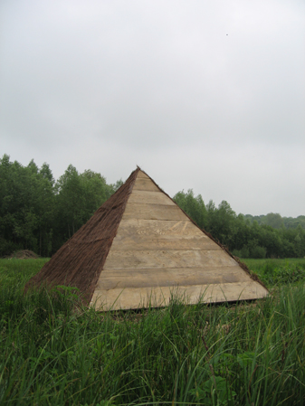 http://laurentledeunff.fr/files/gimgs/190_pyramides16.jpg