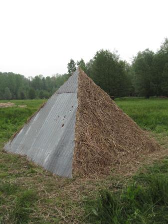 http://laurentledeunff.fr/files/gimgs/190_pyramides3.jpg
