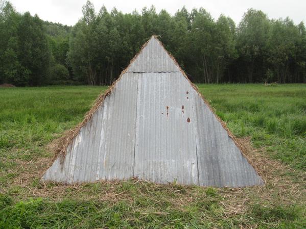 http://laurentledeunff.fr/files/gimgs/190_pyramides8.jpg
