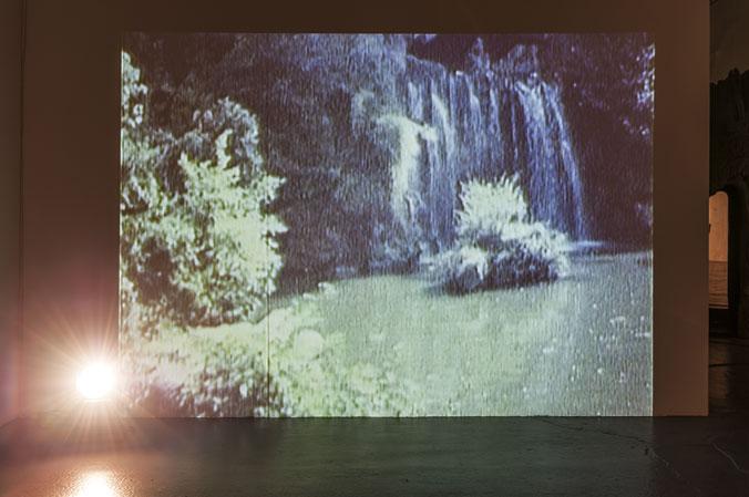 http://laurentledeunff.fr/files/gimgs/351_natura-lapsa-23.jpg