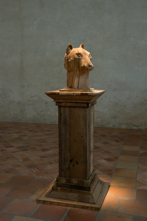 http://laurentledeunff.fr/files/gimgs/489_tigre-1.jpg