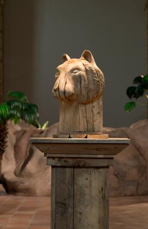 http://laurentledeunff.fr/files/gimgs/489_tigre-3.jpg