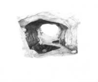 165_grotte3-mini.jpg